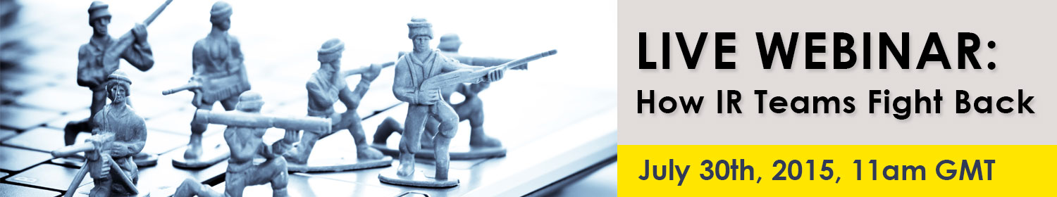 Webinar---How-IR-Teams-Are-Fighting-Back-Resilient Systems