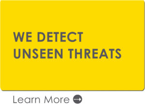 Cyberseer Detect Unseen Threats. Learn More