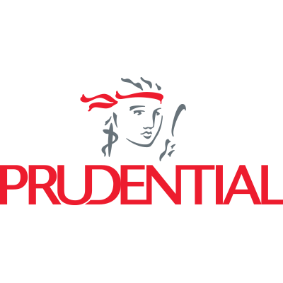Prudential, customer of Cyberseer