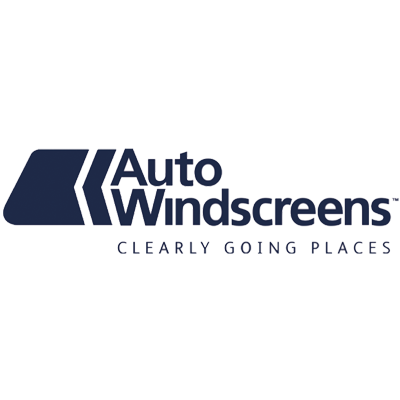 Auto Windscreens, customer of Cyberseer