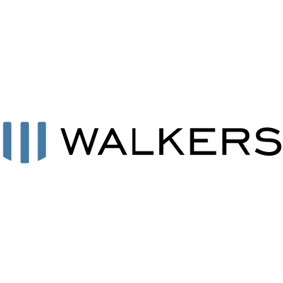 Walkers Group